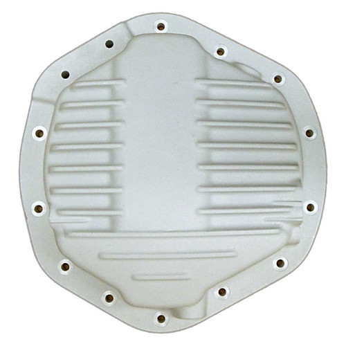 """Rear Differential Cover for American Axle 11½"""" (292mm) Ring Gear,14 Bolts For Ram 2500 2014+"""