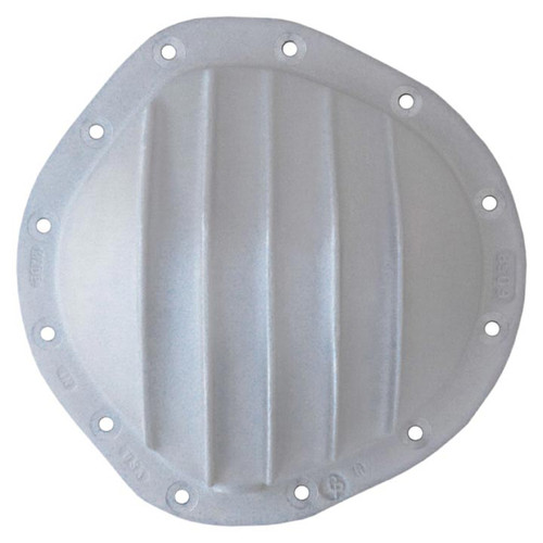 """GM 8 7/8"""" Ring Gear (Truck), 12 Bolt, Differential Cover"""