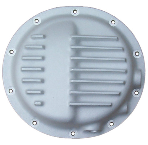 """GM 8.5"""", 8.625"""" Differential Cover 2.875"""" Depth"""