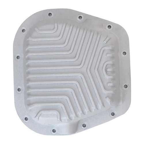 """Ford Sterling 9.75"""" Differential Cover 3.5"""" Depth"""
