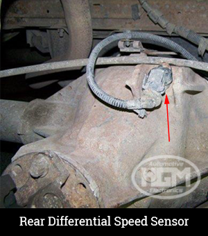 e4od-speed-sensor-location-rear-differential.png