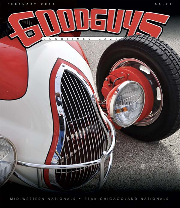 goodguys-goodtimes-feb-2011.jpg