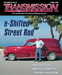 transmission-digest-april-2007-headline.jpg