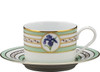 Julie Wear Coventry Cup and Saucer