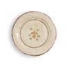 Arte Italica Medici Salad/Dessert Plate