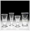 William Yeoward Adriana Small Wine Glass (6 oz)