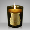 Cire Trudon Proletaire Travel Candle (3.5 oz)