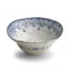 Arte Italica Burano Small Serving Bowl