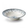 Arte Italica Burano Shallow Bowl