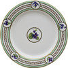 Julie Wear Coventry Salad Plate