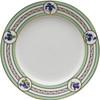 Julie Wear Coventry Dinner Plate