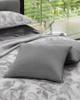SFERRA Brione Decorative Pillow
