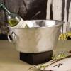 Beatriz Ball Soho Ice Bucket with Handles (Large)