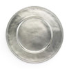 Match Pewter Luisa Charger, all