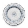 Arte Italica Burano Dinner Plate