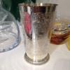 Cobell Silver Company Mint Julep Barker Ellis Copy