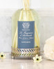 Antica Farmacista Ambiance Diffuser Counter Tray (250ml)