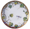 Anna Weatherley Afternoon Tea Party Large Round Platter
