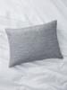 SFERRA Fonta Decorative Pillow
