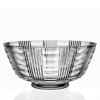 """William Yeoward Adele Centerpiece Bowl (14"""")"""