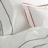 Matouk Ansonia Luxury Bed Linens