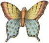 Anna Weatherley Flights of Fancy Butterfly #4