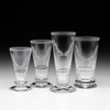 William Yeoward Adriana Large Wine Glass (8 oz)