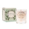 Panier Des Sens Precious Jasmine Scented Candle
