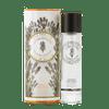 Panier Des Sens Relaxing Lavender Eau De Parfum
