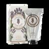 Panier Des Sens Relaxing Lavender Hand Cream