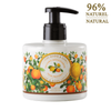 Panier Des Sens Soothing Provence Hand and Body Lotion