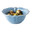Berry & Thread Chambray Cereal/Ice Cream Bowl by Juliska
