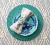Constellation Napkin Ring, Set of 4 by Kim Seybert
