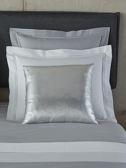SFERRA Satta Decorative Pillow