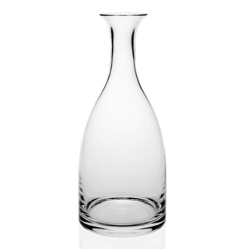 William Yeoward Alexa Wine Carafe (10 bottles)