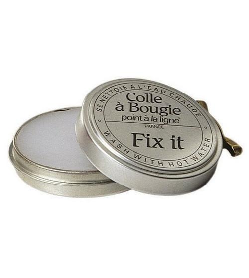 """Point a la Ligne """"Fix it"""" Candle Glue"""