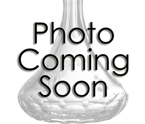 "Varga Crystal Springtime Vase (10"")"