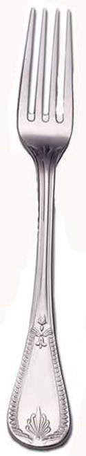 Couzon Consul Stainless Steel Table Fork