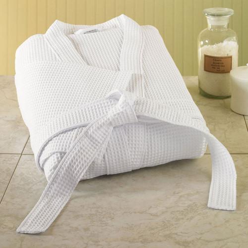 SFERRA Edison Luxury Robe
