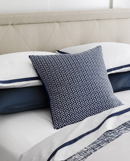 SFERRA Corana Decorative Pillow