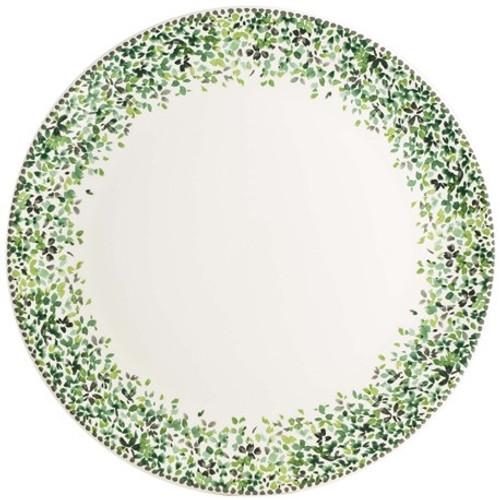 Gien France Songe Cake Platter