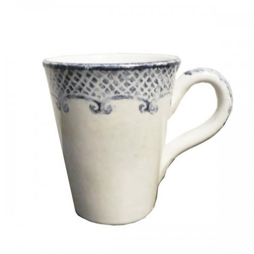 Arte Italica Burano Mug