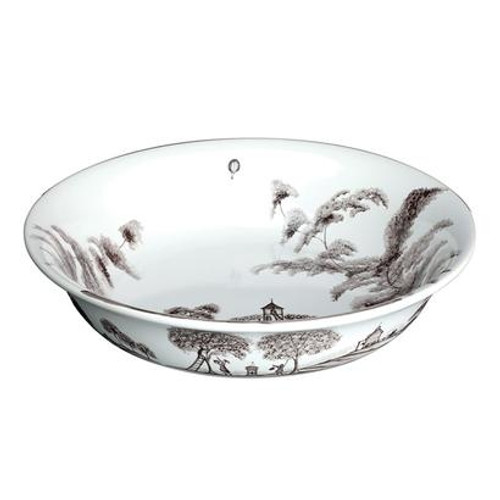 Juliska Country Estate Medium Serving Bowl