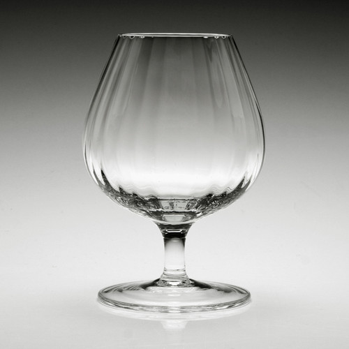 William Yeoward American Bar Corinne Brandy Glass