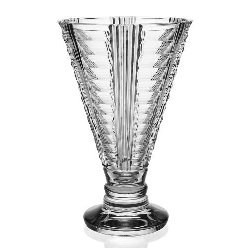 """William Yeoward Adele Vase (11.5"""")"""