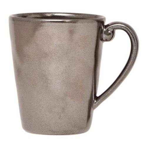 Juliska Pewter Mug (12 oz)