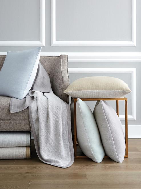 SFERRA Perlo Decorative Pillow