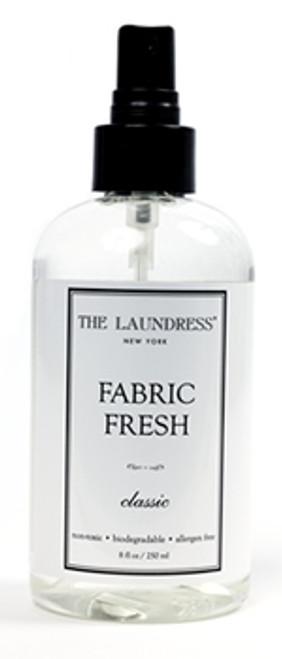 The Laundress Classic Fabric Fresh