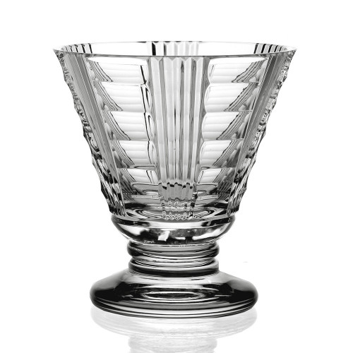 """William Yeoward Adele Vase (5.5"""")"""