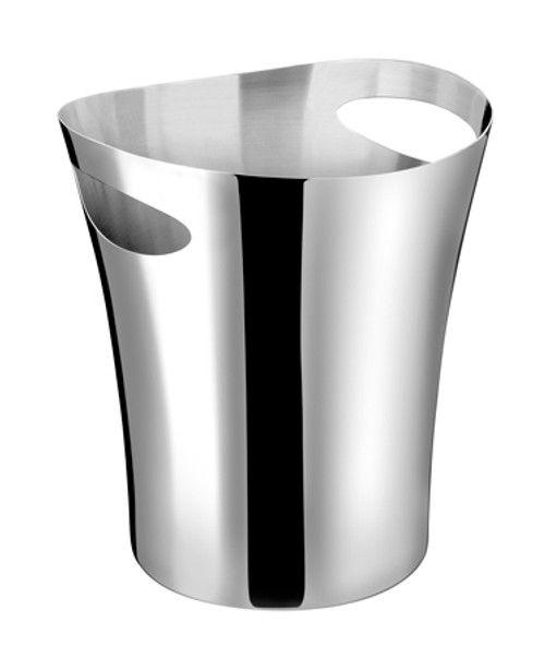 Couzon ce Bucket by Couzon